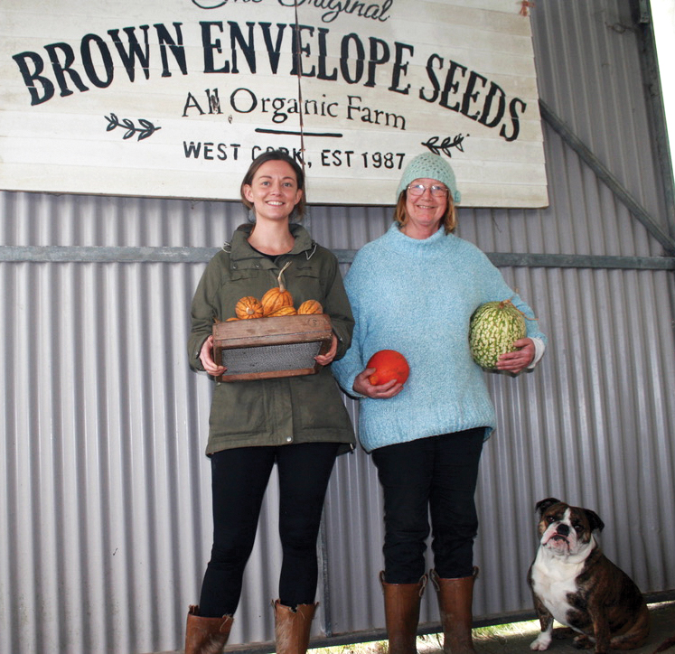 Sowing the seeds of a sustainable future
