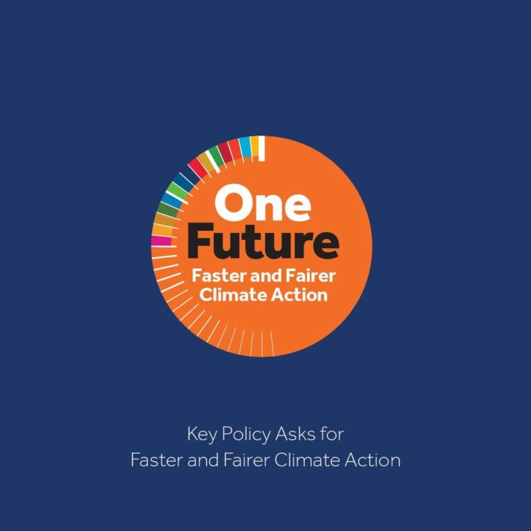 Cork organisations join new national climate action campaign